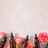 Best Essential Oil for Hormone Balance