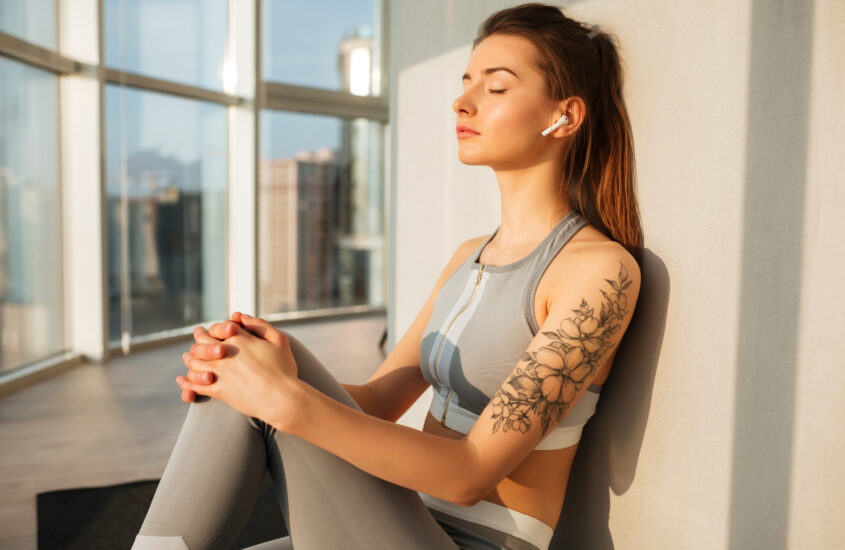 top 10 meditation apps you've gotta try out – seriously